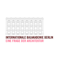 Internationale Bauakademie Berlin